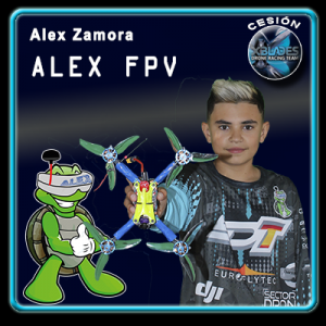 v2_PILOTOS_PORTADA_WEB_CARRUSEL_ALEX