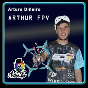 v2_PILOTOS_PORTADA_WEB_CARRUSEL_ARTHUR