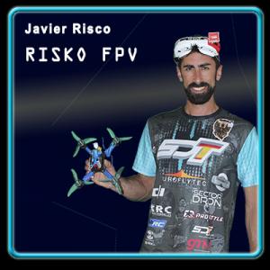 v2_PILOTOS_PORTADA_WEB_CARRUSEL_RISKO_fpv