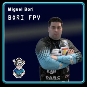 PILOTOS_PORTADA_WEB_CARRUSEL_BORI