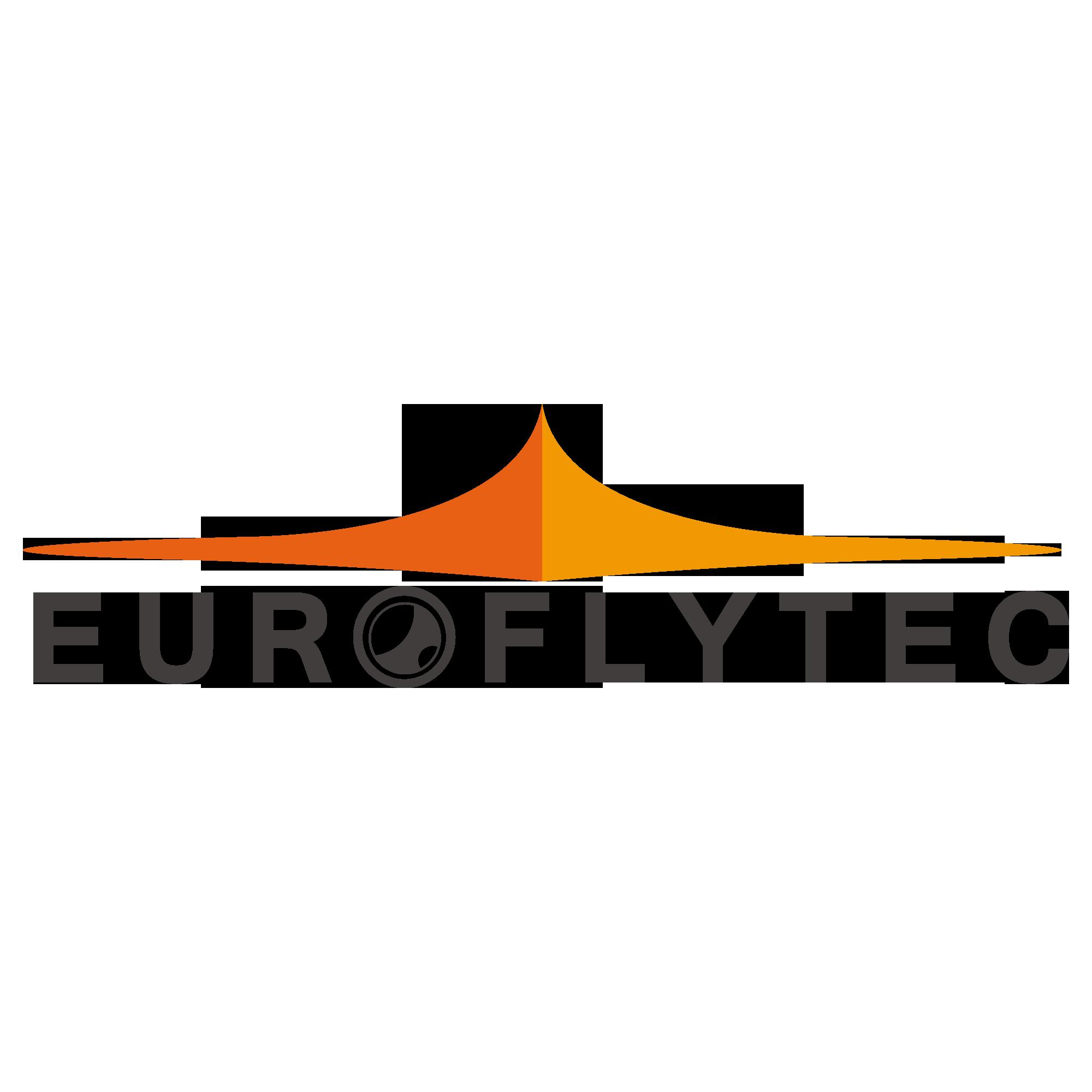 euroflytec
