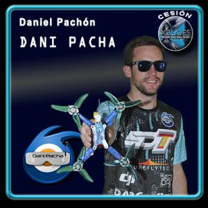 v2_PILOTOS_PORTADA_WEB_CARRUSEL_danipacha